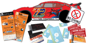 arrested-graphics-signs-wraps-stickers-design-buddina-sunshine-coast