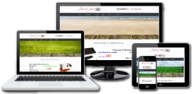 arrested-web-solutions-responsive-website-all-devices