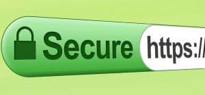 arrested-web-hosting-secure-ssl