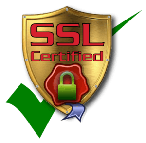 arrested-web-hosting-secure-ssl-connections