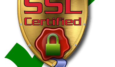 Secure Sockets Layer (SSL) – WHAT ARE THEY FOR?