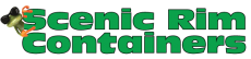 arrested-graphics-web-solutions-hosting-logo-design-scenic-rim-containers