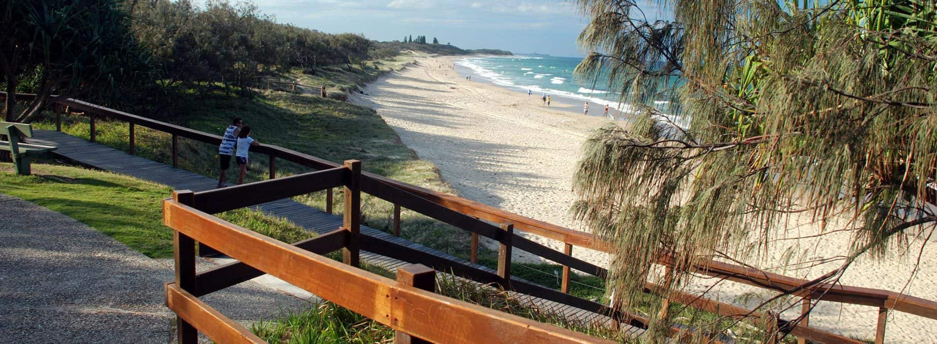 Arrested Graphics at home on Kawana Sunshine Coast Queensland