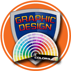 Arrested Graphics Design Service