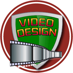 Arrested Video Productions Services