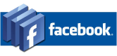 Arrested Graphics and Web Solutions Facebook Reviews