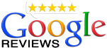 Arrested Graphics and Web Solutions Google Reviews