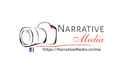Narrative Media logo