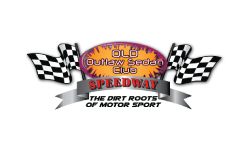 Qld Outlaw Sedan Club logo